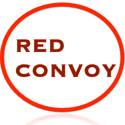 RED CONVOY